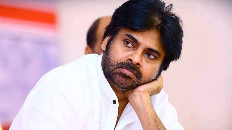 Speculations on Pawan Kalyan' comeback growing strong