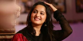 Anushka Shetty clarifies on marriag
