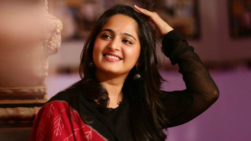 Anushka clarifies she has no marriage plans