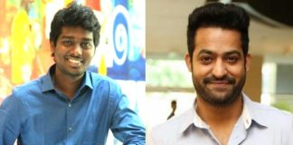 Atlee for NTR, Prashanth Neel for Mahesh