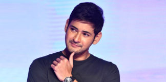 No remuneration for Mahesh Babu