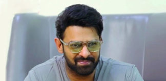 Prabhas miffed with Kajals answer