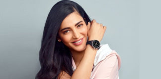 Shruti Haasan gets a bumper offer