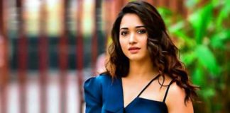 Tamannah relieved seeing RGG3 result