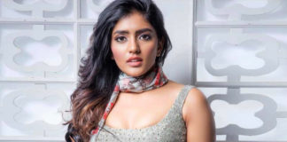 Eesha Rebba Love Stories