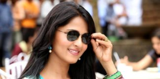 Huge remuneration for Anushka Shetty