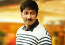 Gopichand takes no money now