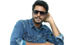 I am not in love with that actress: Sundeep