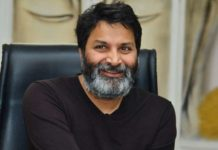 Trivikram distances himself from Pink remake