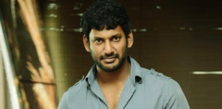 Vishal on marriage