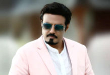 Balakrishna new film