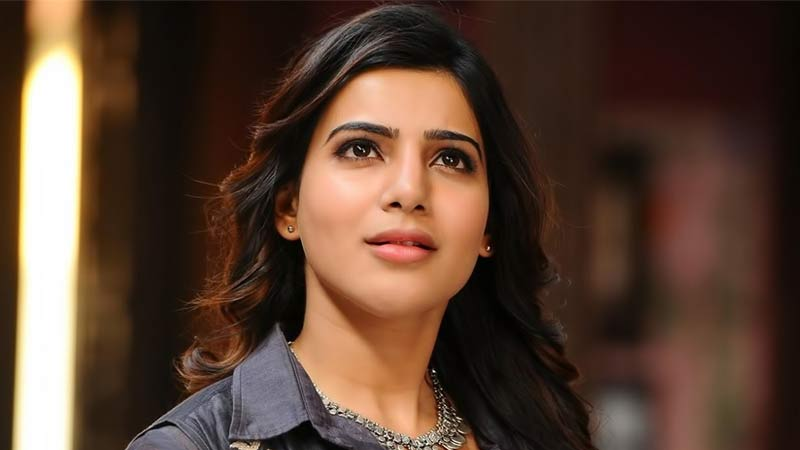 Samantha wants daring and different roles